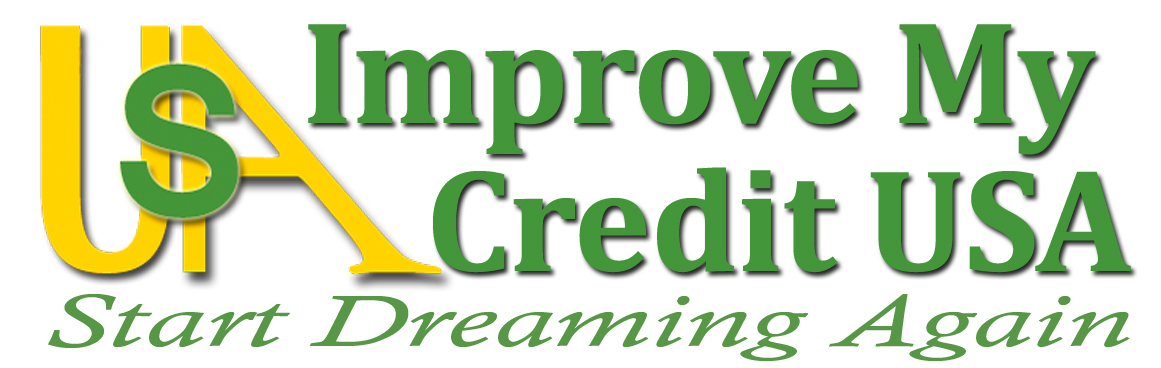 Improve My Credit USA
